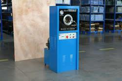Heavy Duty Crimping Machine for Hydraulic Hose